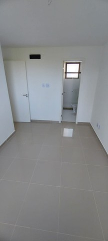 Apartamento Rua Cambauba Frente c/ Varanda  - Foto 11