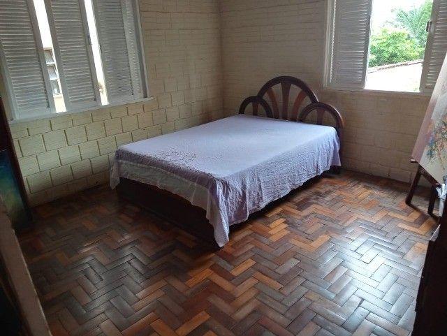 Casa itapuã - Foto 8