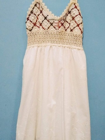 Vestido Bahia - Foto 2