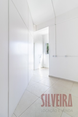 Loja comercial para alugar em Vila jardim, Porto alegre cod:9068 - Foto 3