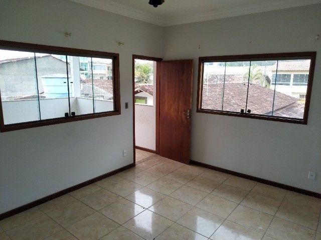 Nova Almeida - Casa Linear 4 quartos, suíte, escritório e varanda - Foto 18