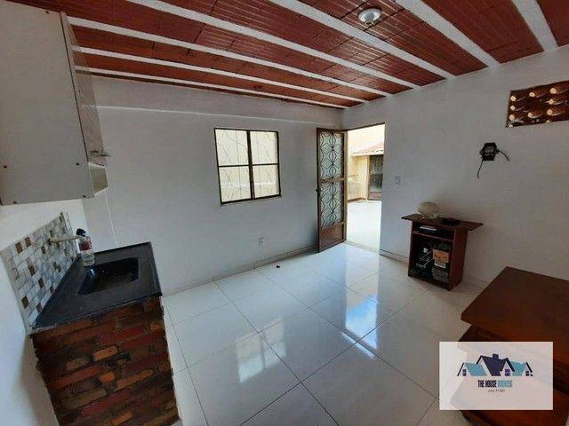 Kitnets com 01 dormitório para alugar, a partir de R$ 550/mês - Engenhoca - Niterói/RJ - Foto 3