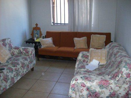 Casa à venda com 4 dormitórios em Lagoinha, Belo horizonte cod:22529
