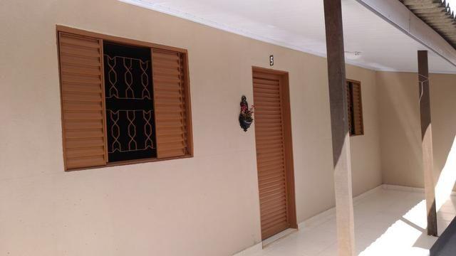 Ótimo investimento no Setor de Mansões de Sobradinho - Foto 4