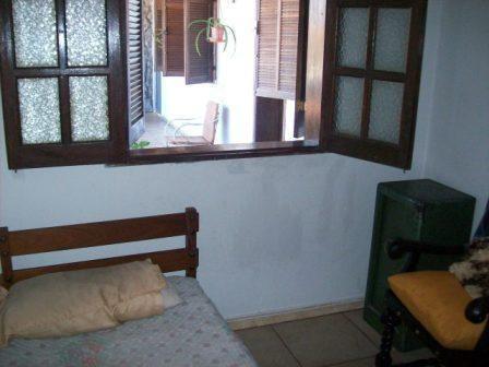 Casa à venda com 4 dormitórios em Lagoinha, Belo horizonte cod:22529 - Foto 3