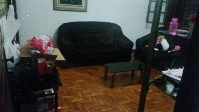 Casa 03 quartos pampulha - Foto 5