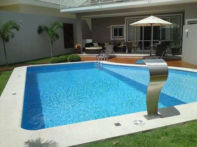 Soares piscina com preço de fabrica