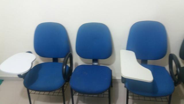 Vende -se 9 cadeiras