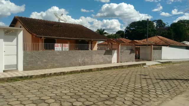 Casa em Lambari