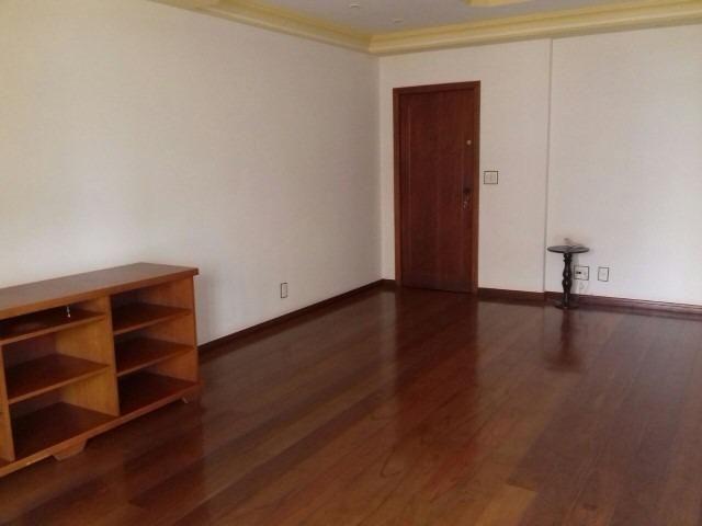 Excelente Apartamento Jardim Icaraí