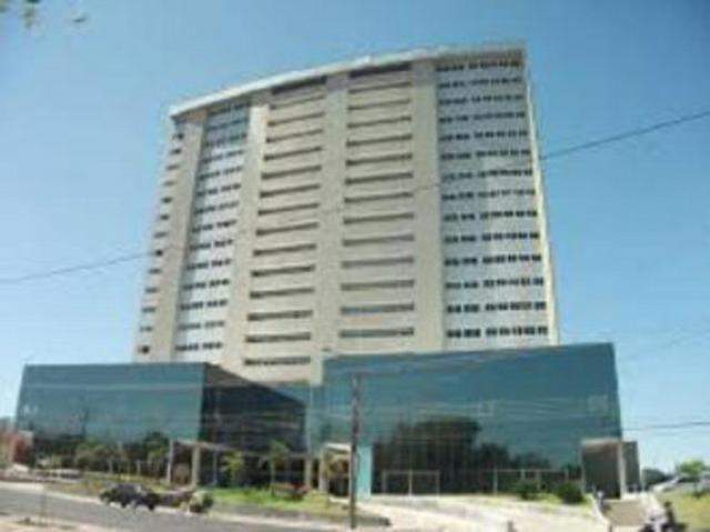 Diamound Center