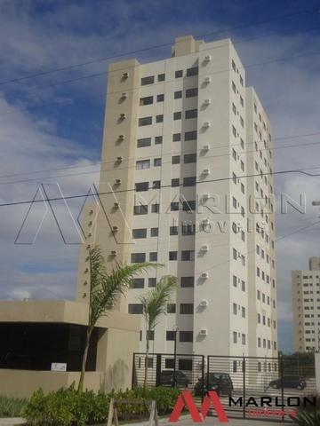 Apartamento Ecopark Emaús