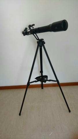 Telescópio Astro Gazer HD