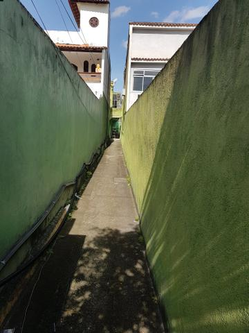 Apartamento junto ao metro Pavuna - Foto 6