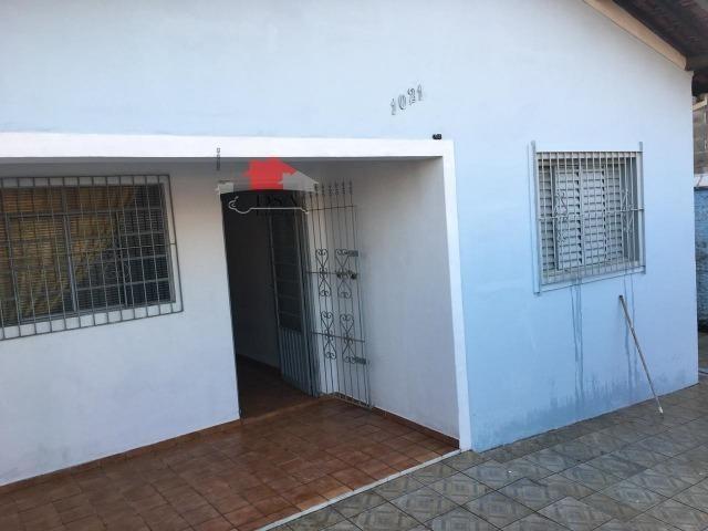 8199d58c25 Casa 3 quartos à venda com Varanda - Jardim Santa Amélia ...