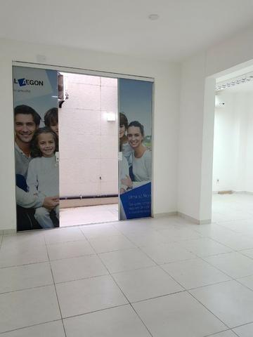 Alugue Sala Comercial na Galeria Resende-sala 01 - Foto 9