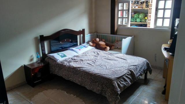 Choperia Mirante do Jordão + Casa (Guarapuava PR ) R$ 480.000,00 - Foto 19
