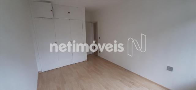 Apartamento à venda com 4 dormitórios em Gutierrez, Belo horizonte cod:487587 - Foto 3