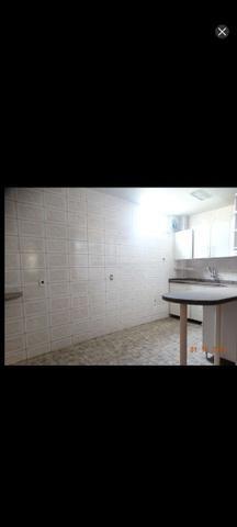 Lindissima casa 2 qts e 3 banhos e garagem ap de 10% de entrada - Foto 16