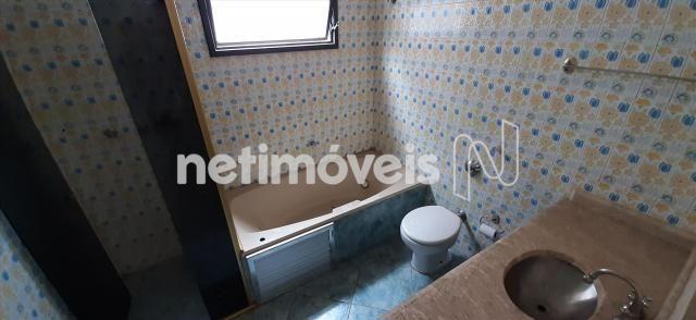 Apartamento à venda com 4 dormitórios em Gutierrez, Belo horizonte cod:487587 - Foto 13