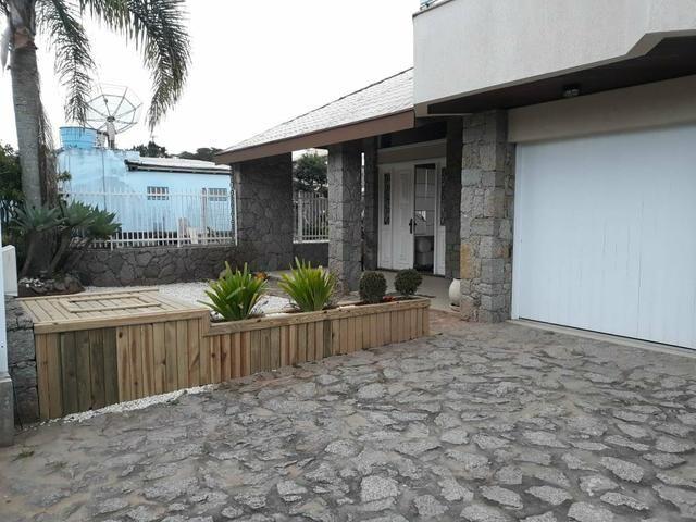 Linda casa com piscina R$ 850.00 - Foto 2