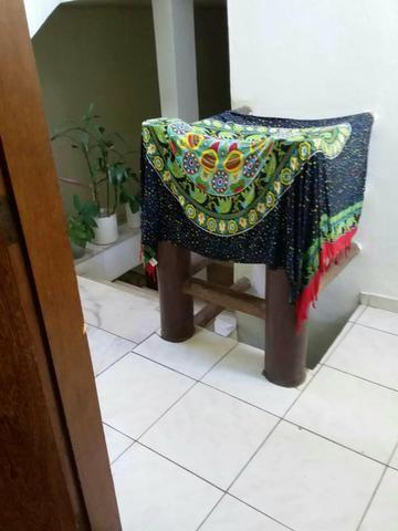 Suíte mobiliada em Itacaré ótima