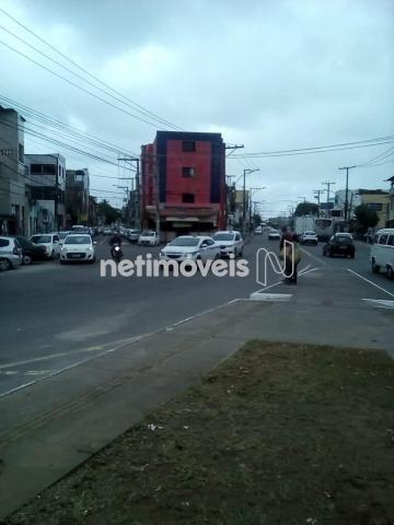 Hotel à venda em Bonfim, Salvador cod:783603 - Foto 4