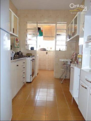 Apartamento residencial à venda, jardim agari, londrina. - Foto 16