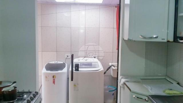 Casa à venda com 3 dormitórios em Costeira, Araucária cod:154131 - Foto 10