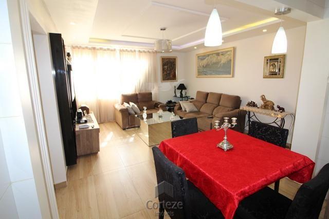 Apartamento 3 quartos no Vila Izabel - Foto 9