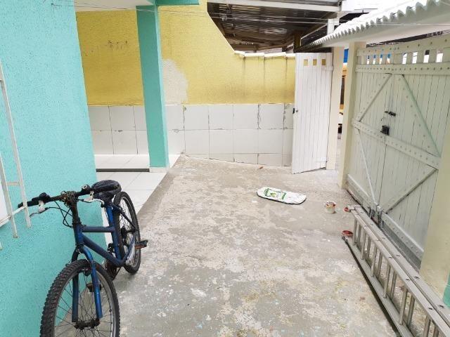 Vendo Casa Duplex - 2 Suites - 3 Banheiros - Garagem - Vila São Luis - Duque de Caxias - Foto 18