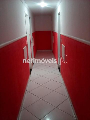 Hotel à venda em Bonfim, Salvador cod:783603 - Foto 7