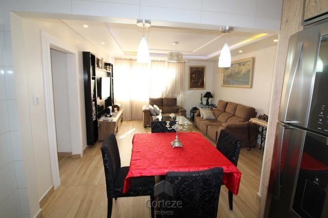 Apartamento 3 quartos no Vila Izabel - Foto 12