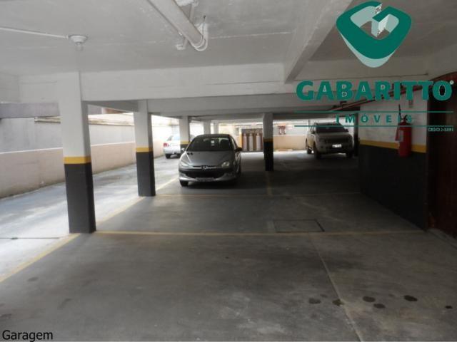 Apartamento para alugar com 2 dormitórios em Reboucas, Curitiba cod:00336.020 - Foto 11