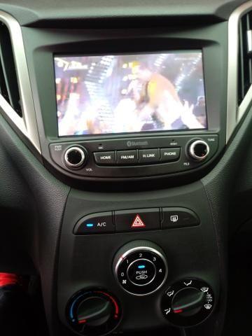 Hyundai HB20 Million- 1.6 Aut - Edição Especial !! - Foto 7