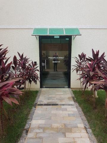 Apartamento com 2 dormitórios à venda, 3900 m² por R$ 42.000,00 - Vila Ramos de Freitas -  - Foto 16