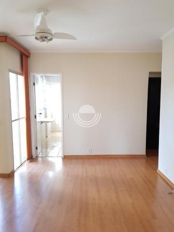 Apartamento à venda com 1 dormitórios em Cambuí, Campinas cod:AP005453 - Foto 3