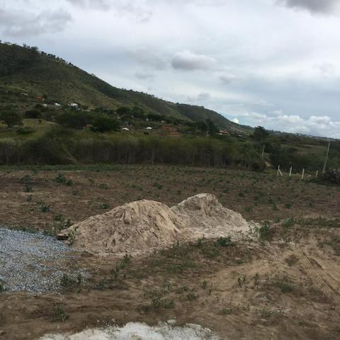 Terrenos - Foto 4