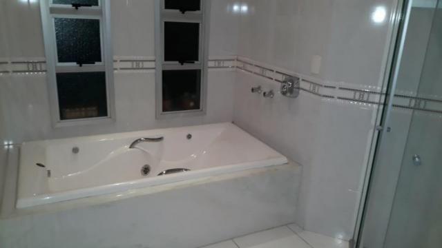 Cobertura com 4 dormitórios à venda, 180 m² por r$ 780.000 - caiçara - belo horizonte/mg - Foto 9