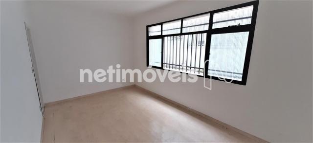 Apartamento à venda com 4 dormitórios em Gutierrez, Belo horizonte cod:487587 - Foto 11