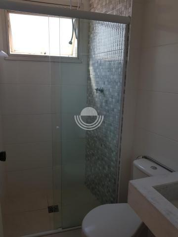 Apartamento à venda com 1 dormitórios em Cambuí, Campinas cod:AP005453 - Foto 7