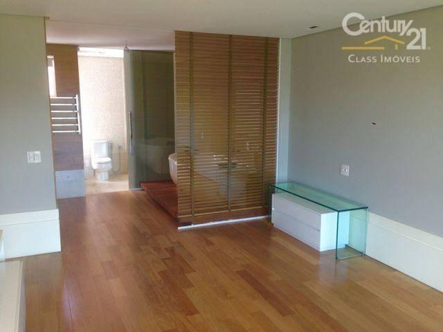 Apartamento gleba palhano, londrina. - Foto 11