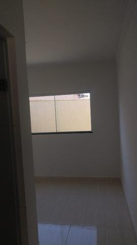 Casa 2Q Setor Monte Pascoal - Foto 3