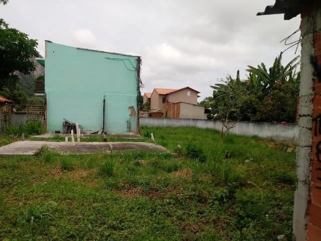Excelente terreno em Inoã Maricá com 1128 m² - Foto 8