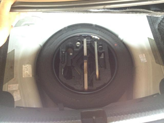 Jetta 2.0 Automático carro VW - Foto 14