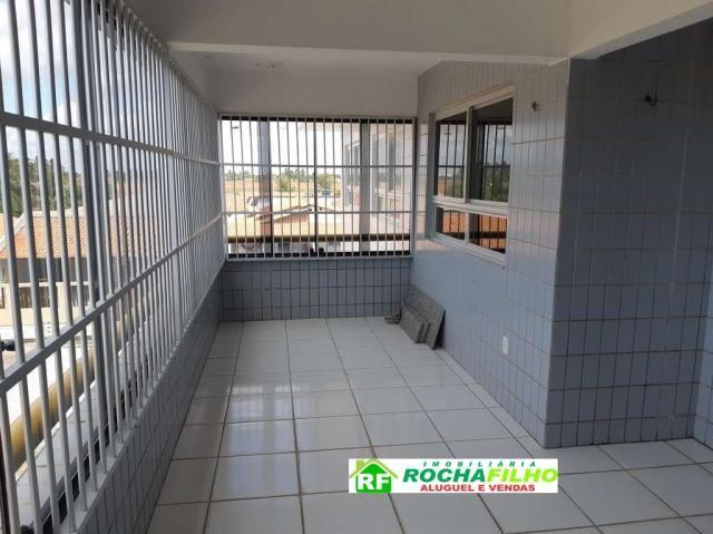 Apartamento, Centro, Luís Correia-PI - Foto 6