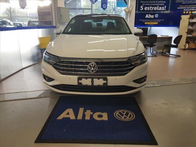 Volkswagen Jetta 1.4 250 Tsi Comfortline - Foto 2
