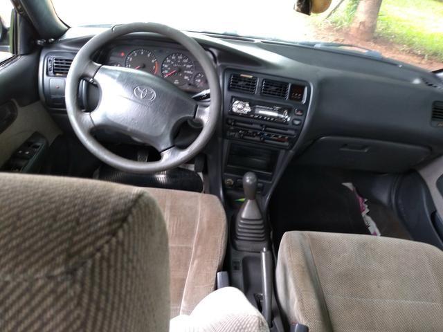 Corolla 95/95 Vidro Elétrico Zero - Foto 4