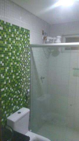 Apartamento em Carpina - Santo Antonio. 2 Quartos 1 Suíte - Foto 10