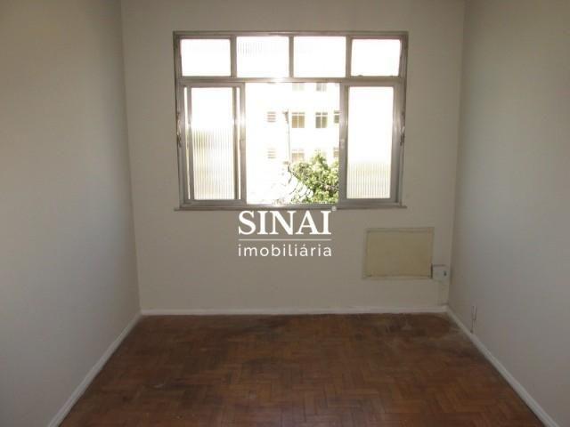Apartamento - VILA DA PENHA - R$ 900,00 - Foto 7